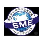 香港大中華中小企業商會